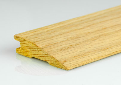 Veneer Wrapped Trim Moldings Encircle Products