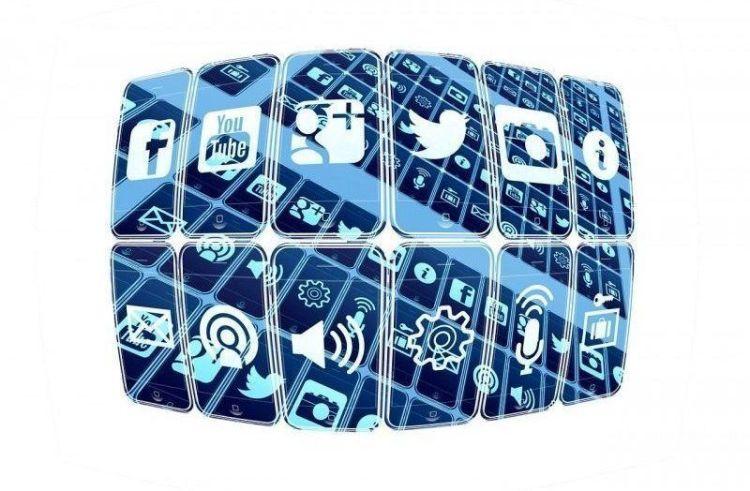 Aplicaciones y sus modelos de negocio