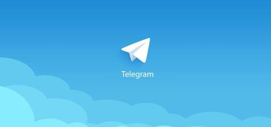 Telegram ya permite editar los mensajes privados [APK]