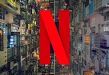 HDR y Dolby Vision: el LG G6 | Netflix y contenido HDR