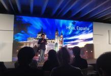 Xiaomi llega a España: Xiaomi España