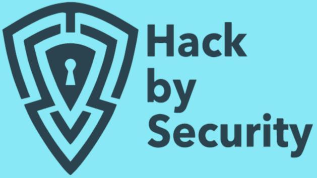 Descuento exclusivo en cursos de Ciberseguridad HACK BY SECURITY.
