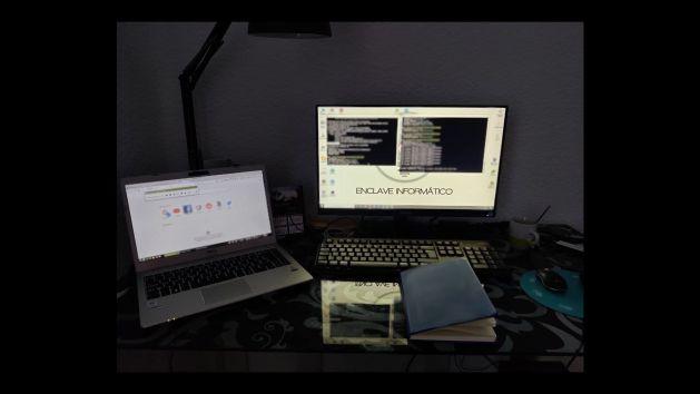 enclaveinformatico_blog_ciberseguridad_tecnologia_smartphones