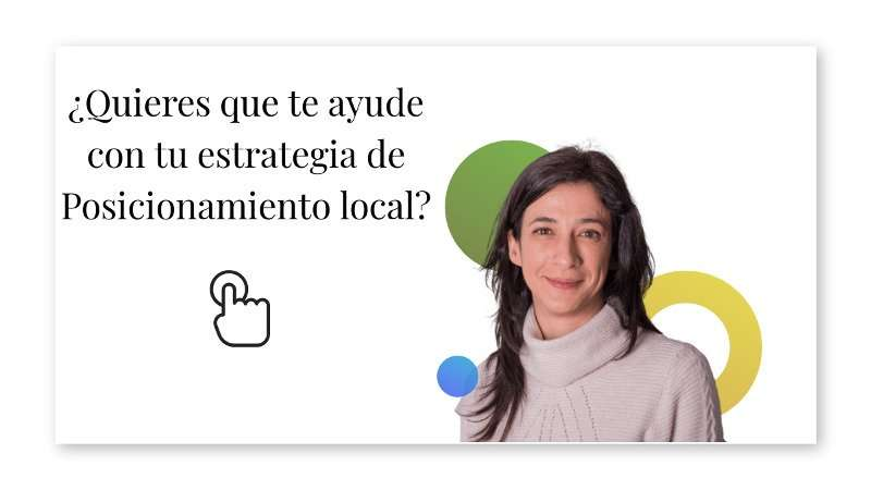 posicionamiento-local-te-ayudo