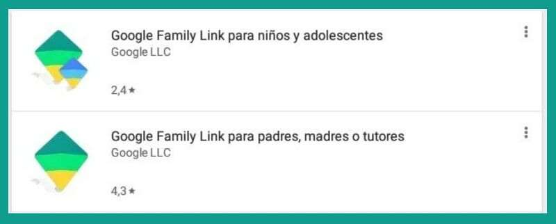 family-link-dos-apps