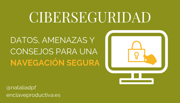 ciberseguridad-main