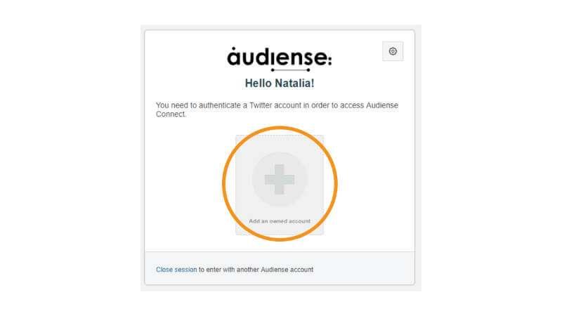 audiense-3-autenticar