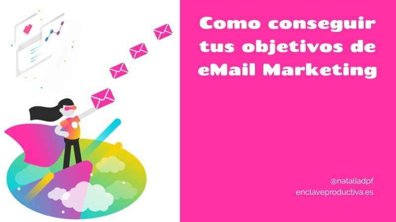 e-mail-marketing-principal