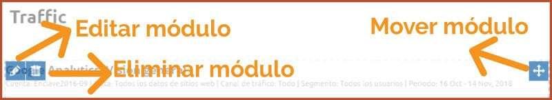 informes-de-marketing-configuracion-modulos