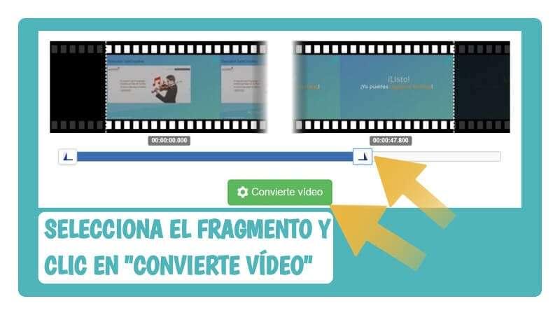 CORTAR-VIDEOS-ONLINE-GRATIS-2-convertir