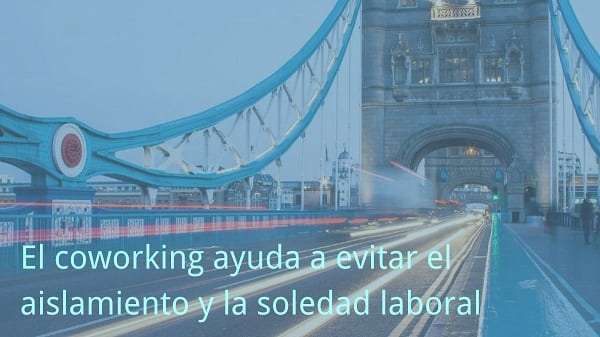 coworking-puente