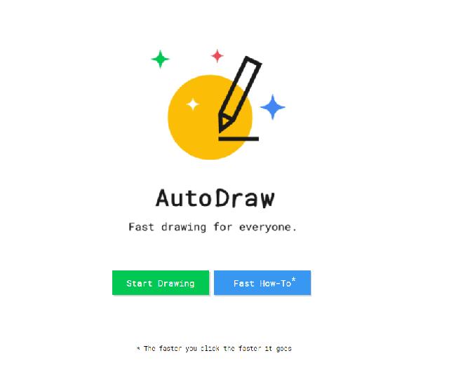 autodraw-portada