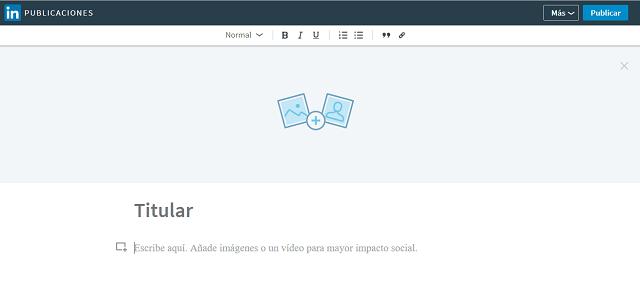 compartir-articulos-en-linkedin-editor