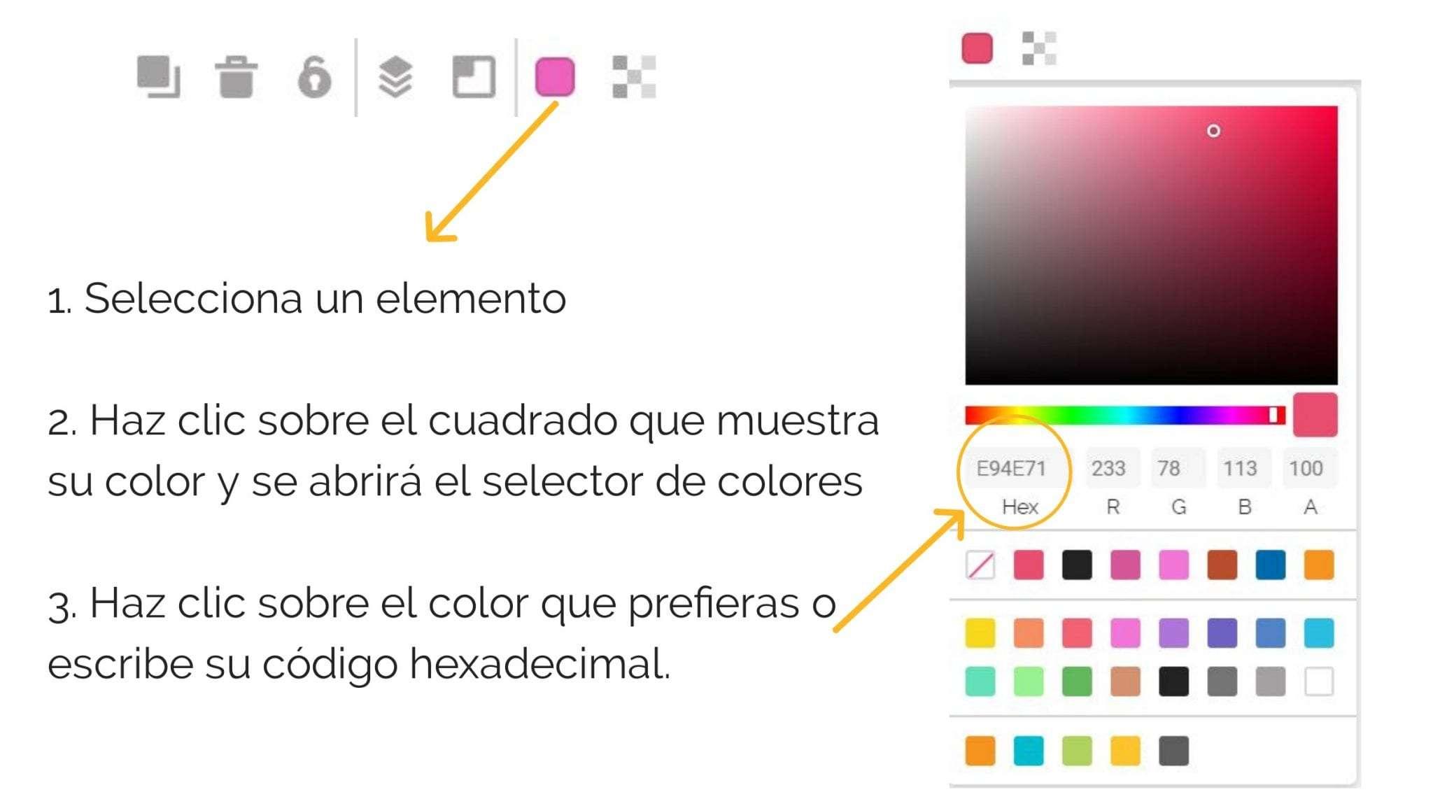 tutorial-genial.ly-color-elemento