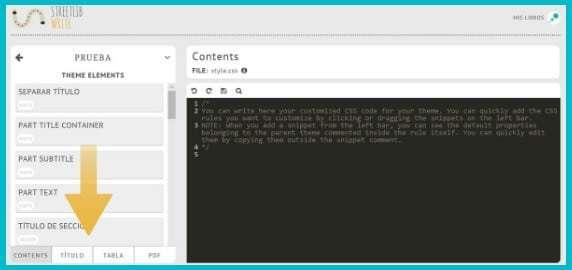 mejor-herramienta-para-crear-un-ebook-codigo-tema