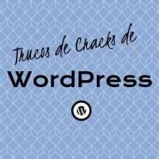 trucos-de-wordpress-destacada