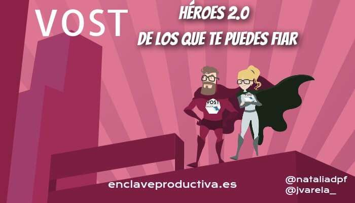 vost-heroes-RRSS