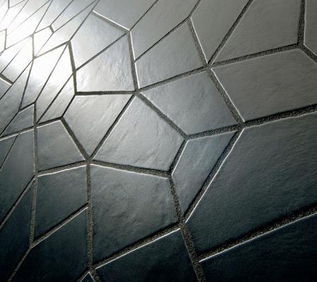 Ceramic Tile 07