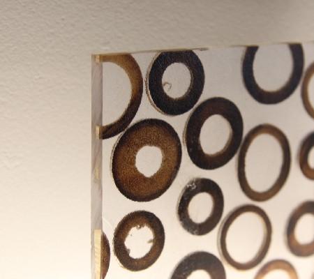 Polycarbonate 09