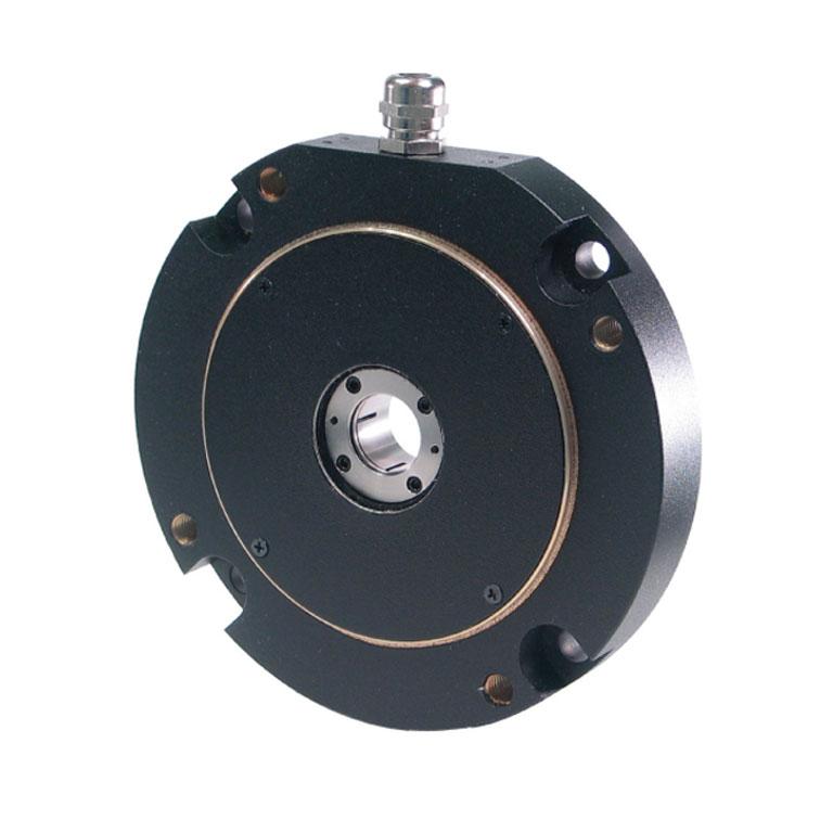 Incremental Encoder Wiring Moreover Quadrature Encoder Wiring Diagram