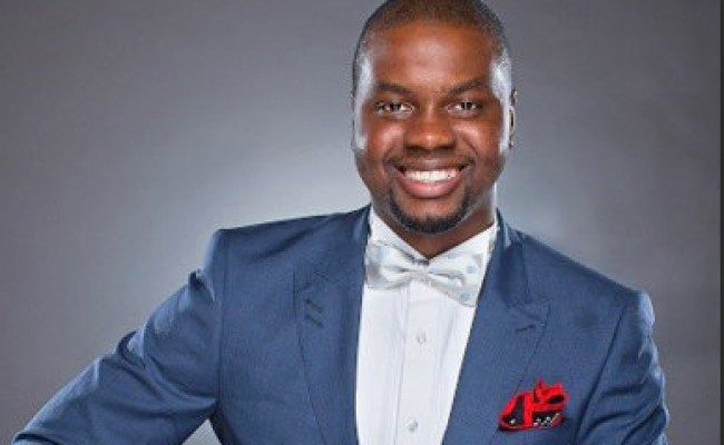 Adebola Williams Biography, Age, Father, Mother, Net Worth