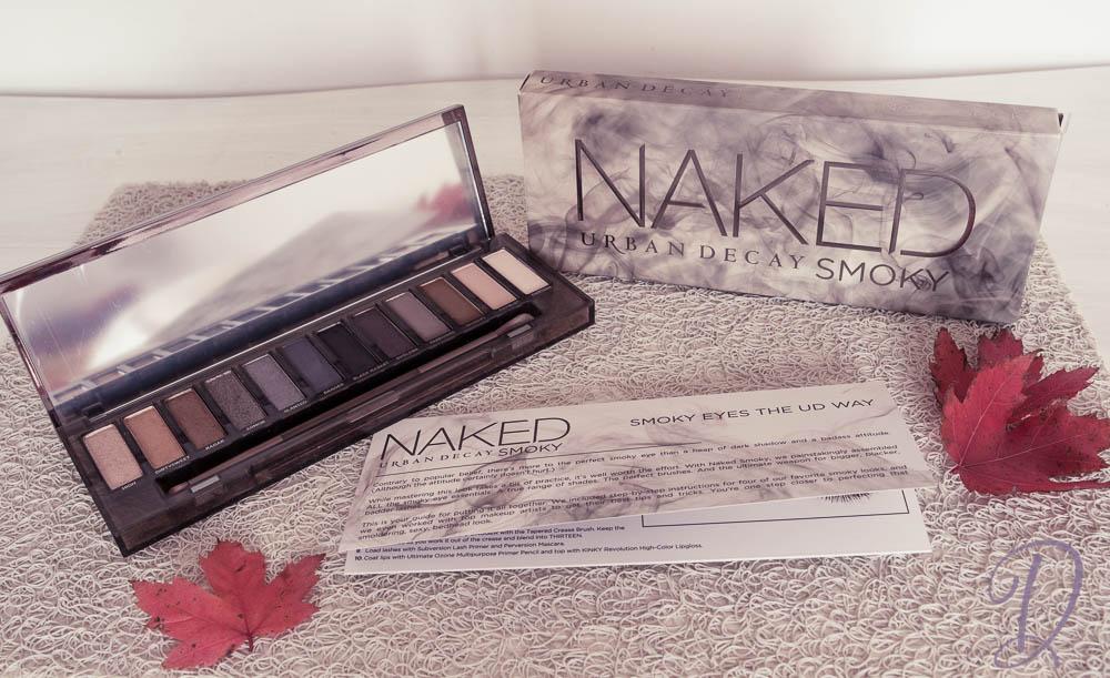 palette_naked-11