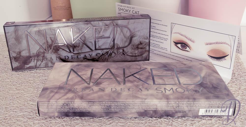 palette_naked