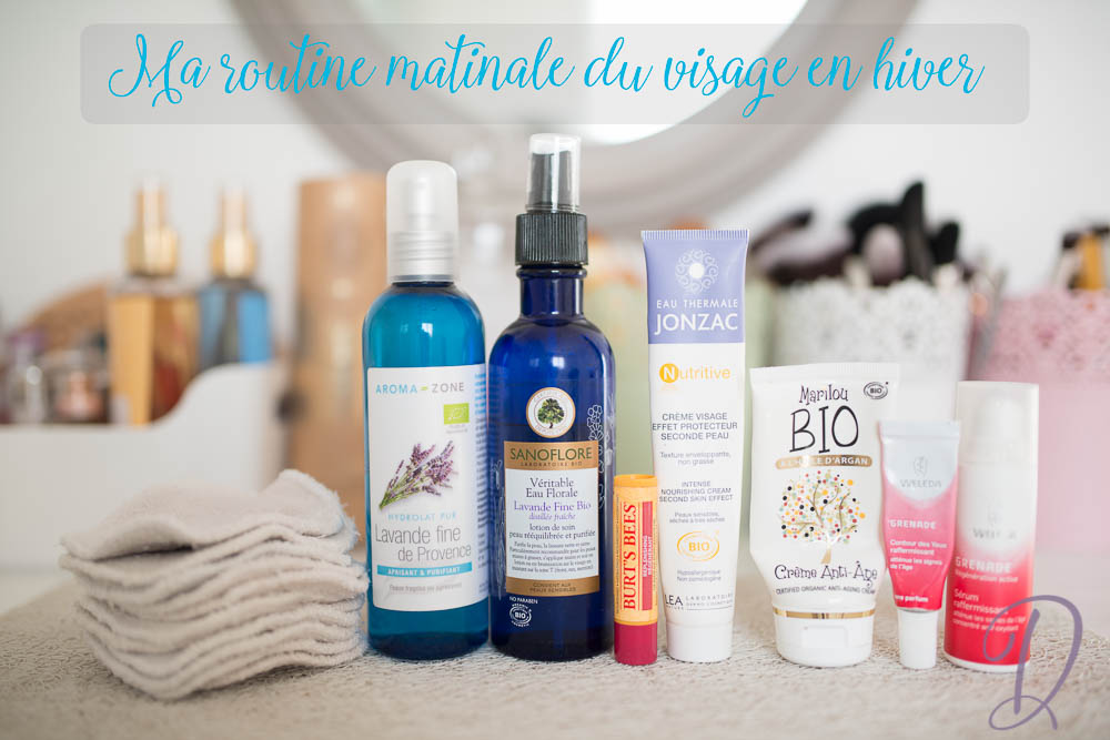 routine matinale-10