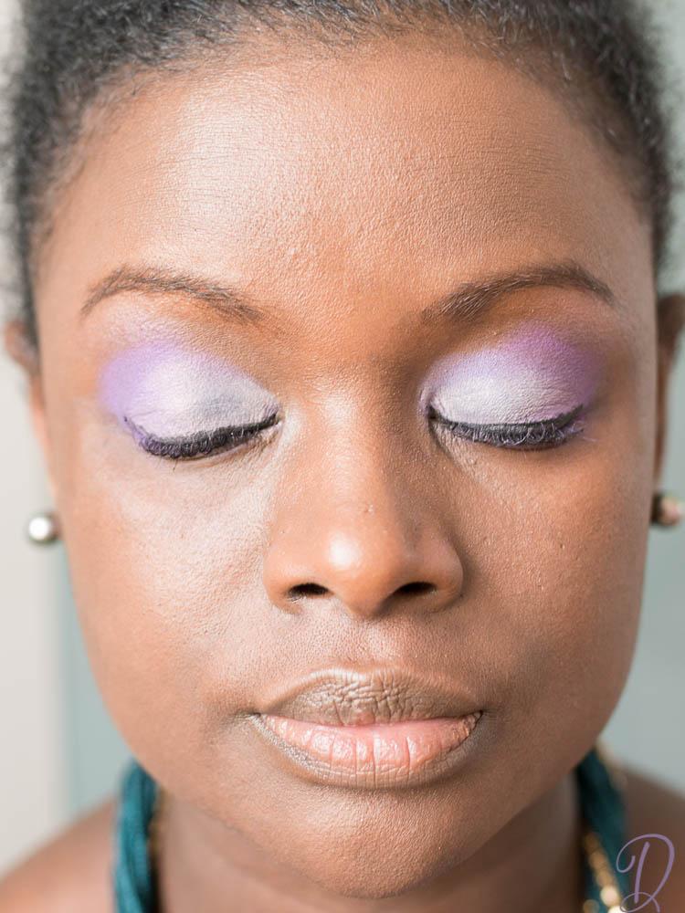 makeup_violet-7