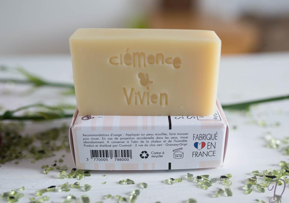 clemence_et_vivien-3