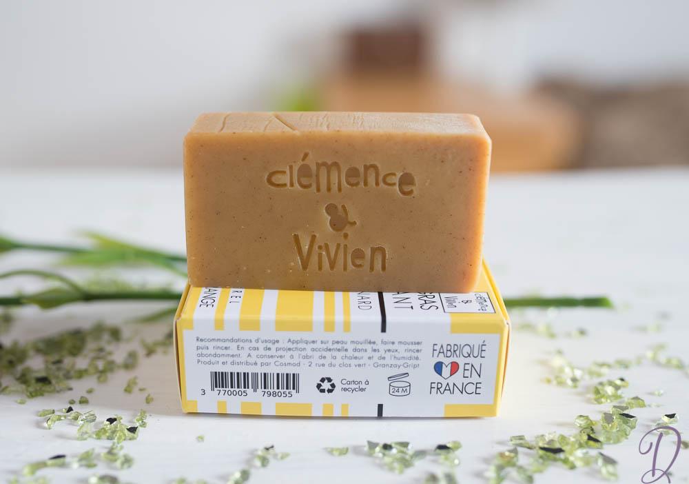 clemence_et_vivien-5