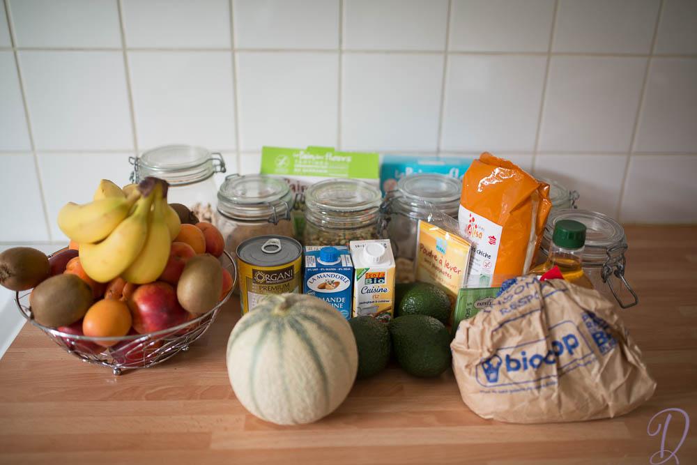 20 days of happy food-7_encompagniedediarithom