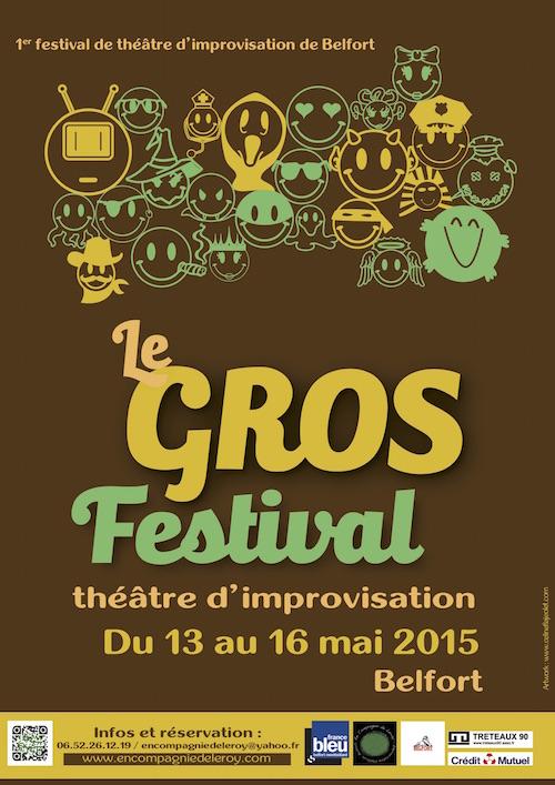 GrosFestival2015