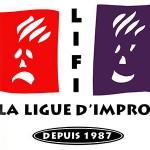 Logo_LIFI1