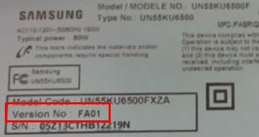 me18h704sfb ac samsung replacement