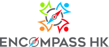 Encompass HK   SDG, Gender Equality, Sustainable Development Goals