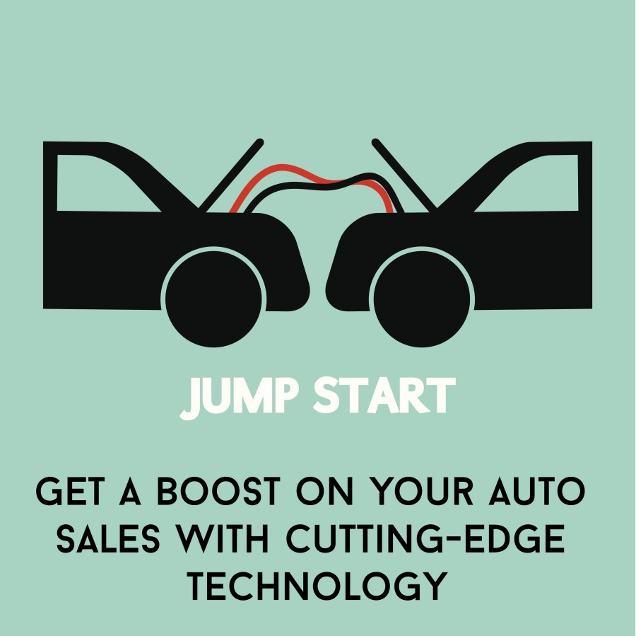 Auto_Sales.jpg