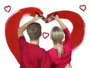 Valentines-Day-Photo-Wallpapers