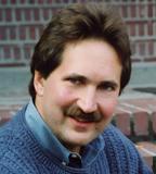 Steve Weaver