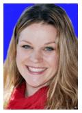 Lindsey Batz, M.S., CCC-SLP