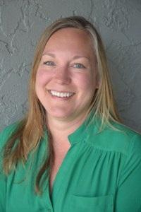 Melissa Hammond