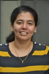 Nishi Navin