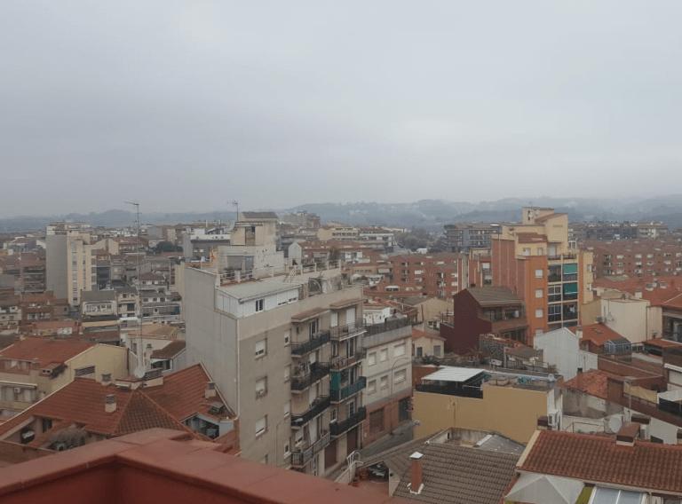 L'Ajuntament i l'Agència de l'Habitatge de Catalunya col·laboren per assessorar la ciutadania sobre deutes hipotecaris i de lloguer