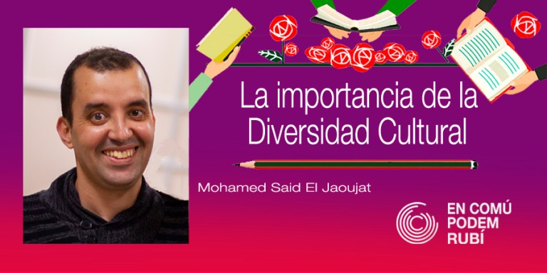 La importancia de la diversidad cultural