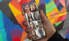 11 aplicaciones gratis para hacer videollamadas grupales