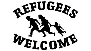 Manifest pel Dia Mundial de les Persones Refugiades