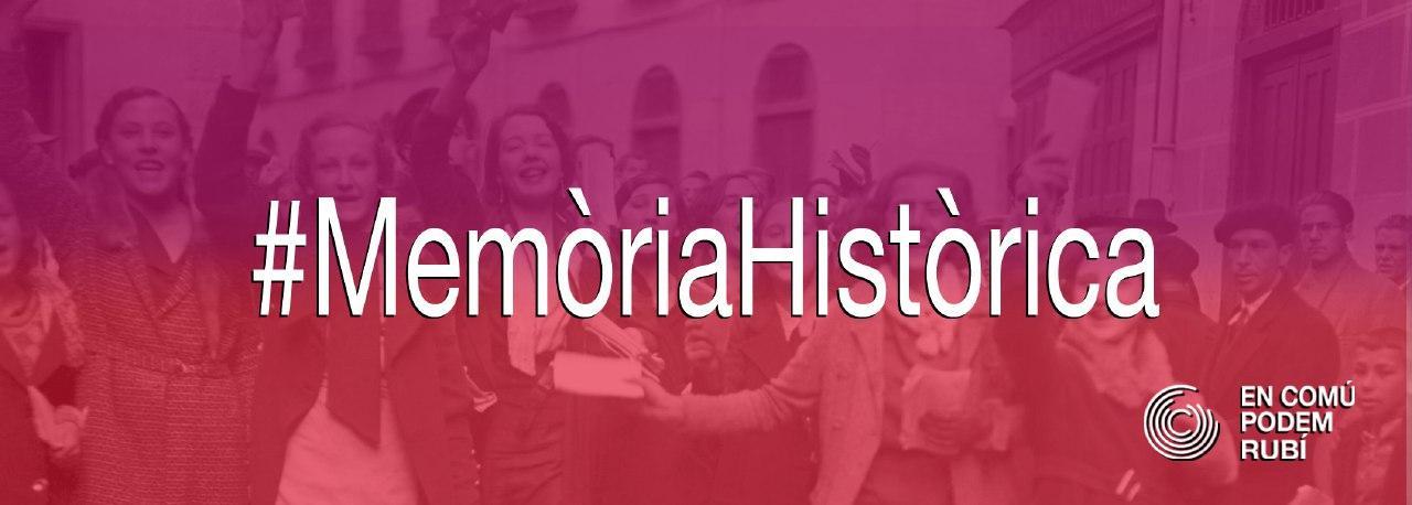 El Gobierno aprueba la Ley de Memoria y se hará cargo de la exhumación de las miles de víctimas que siguen en cunetas