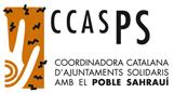 Declaració de la Coordinadora Catalana d'Ajuntaments Solidaris amb el Poble Sahrauí (CCASPS) en relació a l'escalada militar al Guerguerat, al sud-oest del Sàhara Occidental