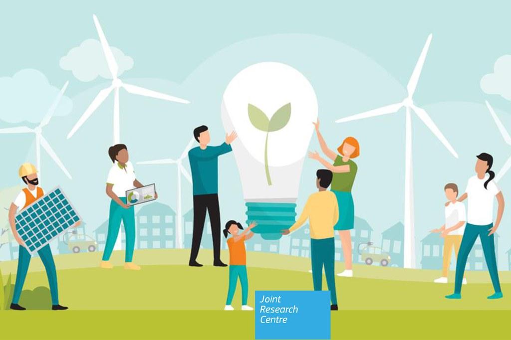 Rubí és una de les 50 entitats locals que reclamen més protagonisme i recursos per a la transició energètica