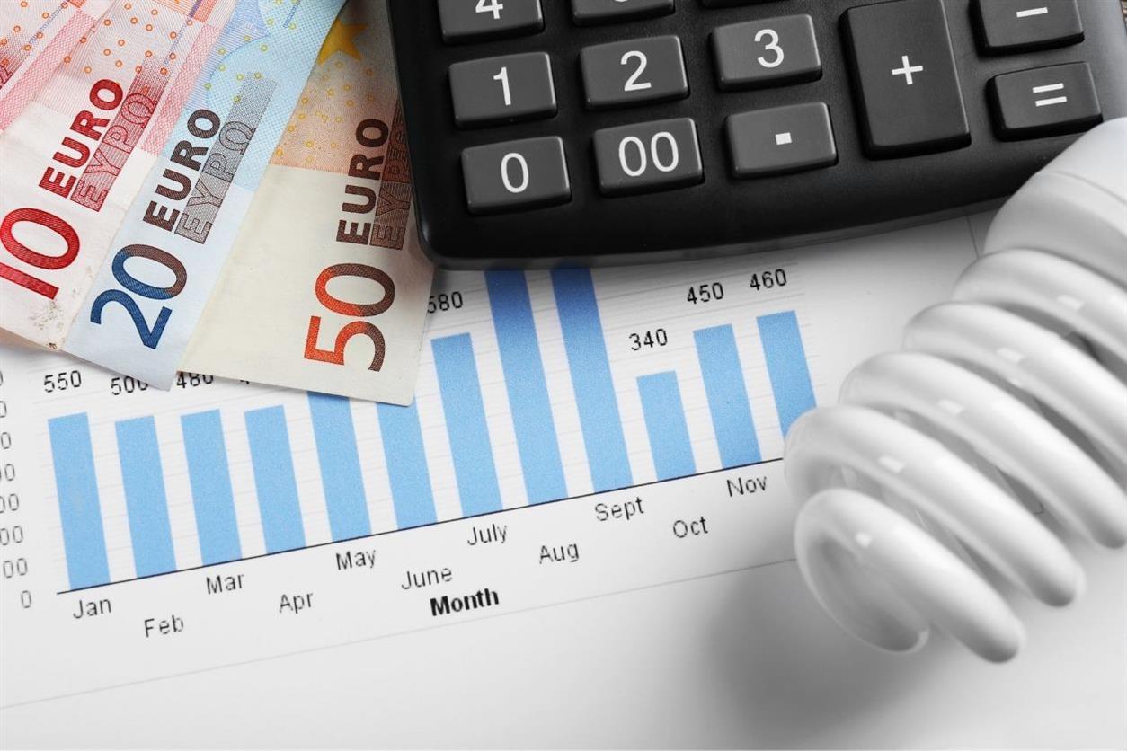 L'Ajuntament impulsa la 4a edició del grup de compra agregada d'energia dirigit a empreses i comerços